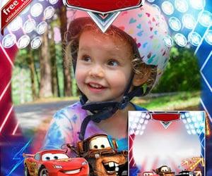 infantiles, marcos para fotos, and plantillas image