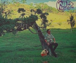 """luiz domingues., cd pevê ii, and paulo """"pevê"""" valério image"""
