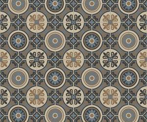vinyl flooring and lifetsyle baroque image