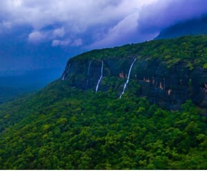 things to do in lonavala and things to see in lonavala image