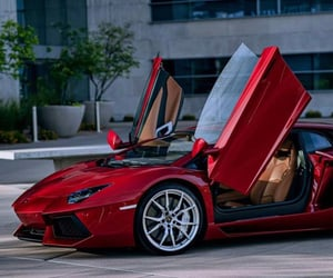 car, gorgeous, and luxury image