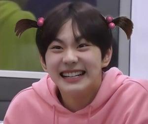 jay, sunghoon, and heesung image