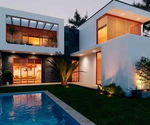 casa, Dream, and goals image