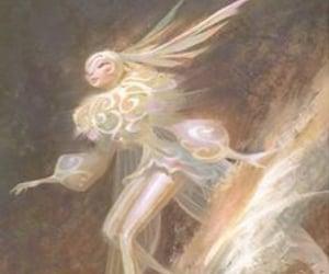 alt, fae, and fairy image