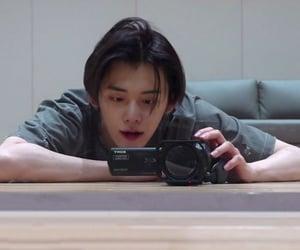 210710 [Artist Of The Month] TXT YEONJUN (연준) Spotlight