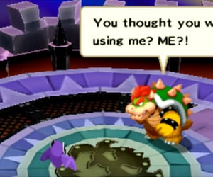 articles, mario, and video games image