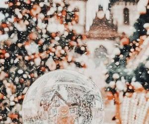 christmas, 🎄, and natal image