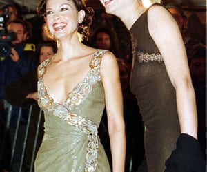 Ashley Judd and gwyneth paltrow image
