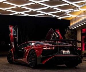car, gorgeous, and Lamborghini image