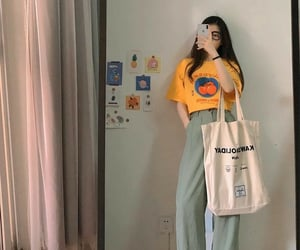 bag, different, and blogger image