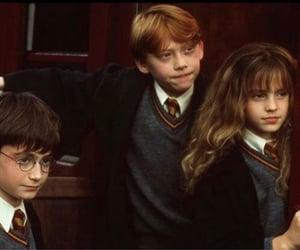 harrypotter, hogwarts, and snape image