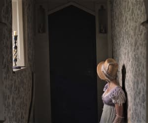 article, jane austen, and articles image