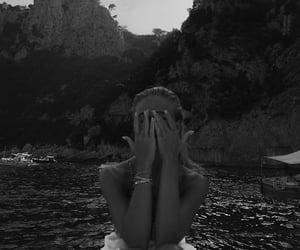 Image by Rosalie H. ♡