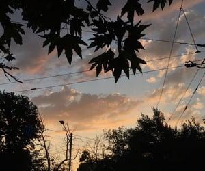 cloud, street, and armenia image