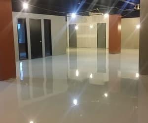 epoxy flooring holland mi image
