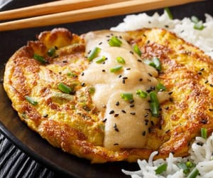 chinese, cuisine, and delicious image