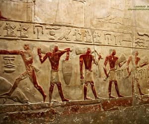 ancient egypt and ancient history image