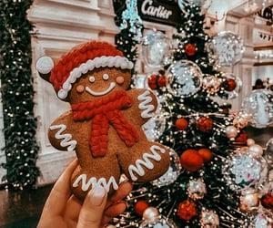 christmas, 🎄, and holidays image
