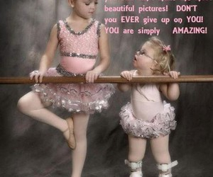 inspiration and cute image