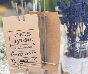 fireworks, wedding inspirations, and wedding goals image