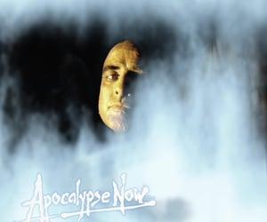 1979, apocalypse now, and film image