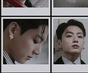 elegance, korean, and Louis Vuitton image