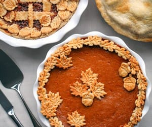 dessert, food, and nourriture image