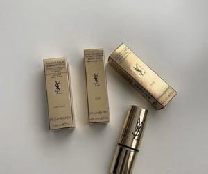 products and YSL image