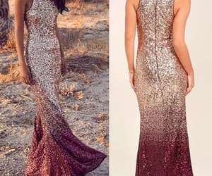 wedding party dresses, wedding guest dresses, and 2022 bridesmaid dresses image