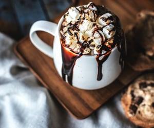 chocolate, christmas, and photography image
