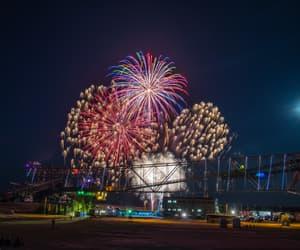 firework, f 60, and deutschland image
