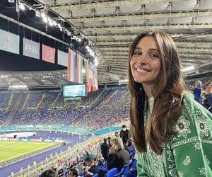 calcio, chiesa, and roma image