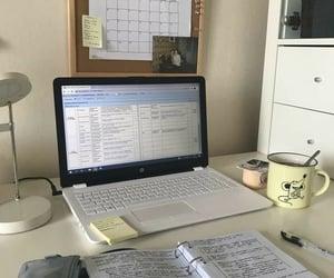 study/book/pen/pencil/room/auestetic/illustration/office supplies/handwriting/marker/notebook/copybook/class/classwork/homework/sketchbook/electives/synopsis/design/decor