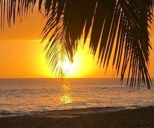 Island, mood, and perfect image