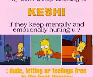 funny, mood, and meme image