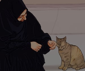 islam, islamic art, and art image