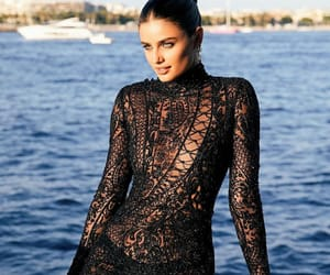beauty, fashion, and cannes image