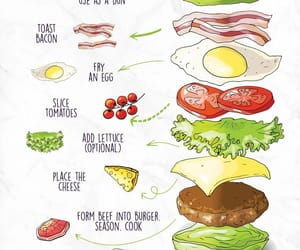 healthytips, weightlossfoods, and weightlosss image