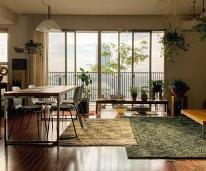 home, interior design, and yes image