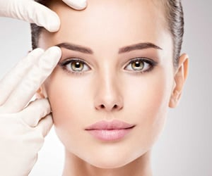 clear skin, laser canberra, and laser skin clinic image