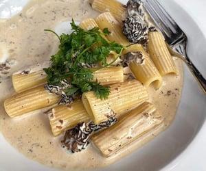 food, healthy, and italian image