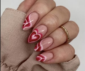 <img alt= src= > and nails image image