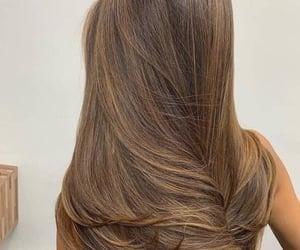♡ You As Idol Kpop ___ Colored Hair Care Tips | via tumblr