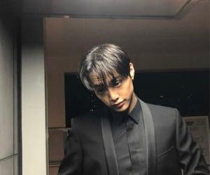 jinhyeong image