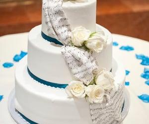 anniversary cake and anniversary cake online image