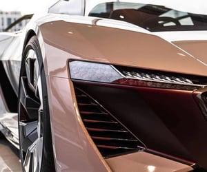audi, autos, and car image