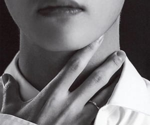 bts, kim taehyung, and taehyung kim image