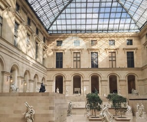 art, architecture, and aesthetic image
