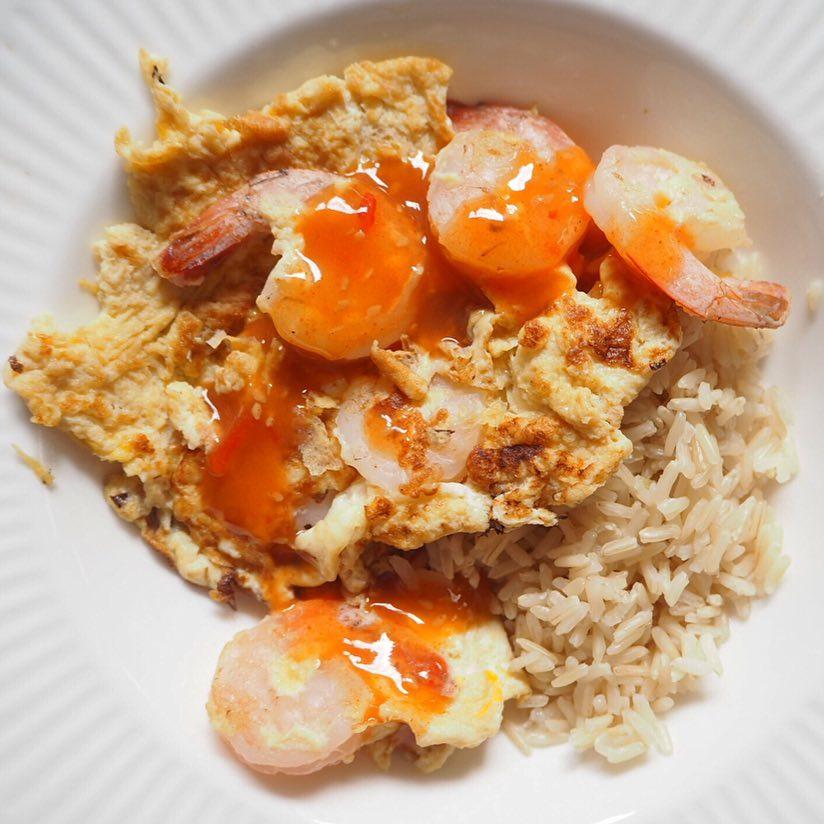 thaifoods image