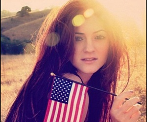 kylie jenner, pretty, and usa image